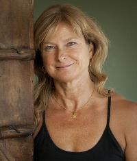 Diana Christinson