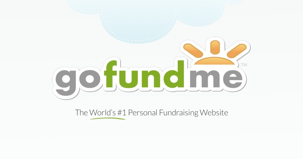 GoFundMe the World's #1 Personal Fundraising Website