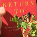 Return to Love, Marianne Williamson