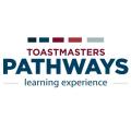 Toastmasters Pathways Logo